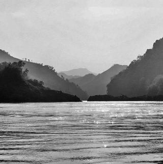 Mekong river | yumsome.com