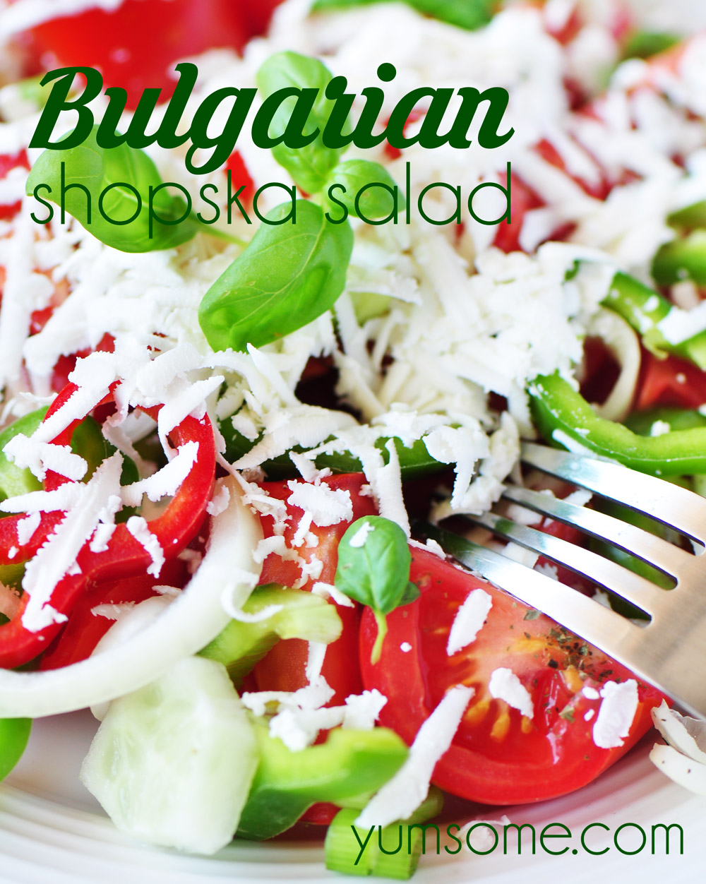shopska-salad