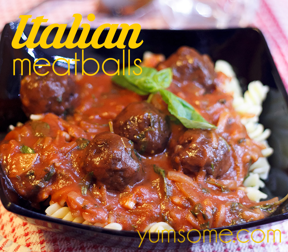 ... hot or mild italian turkey sausage meatballs with fennel mustard sauce