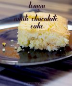 Foolproof Chocolate Cake Uk