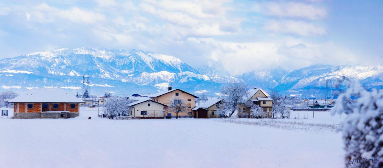 Kašelj panorama | yumsome.com