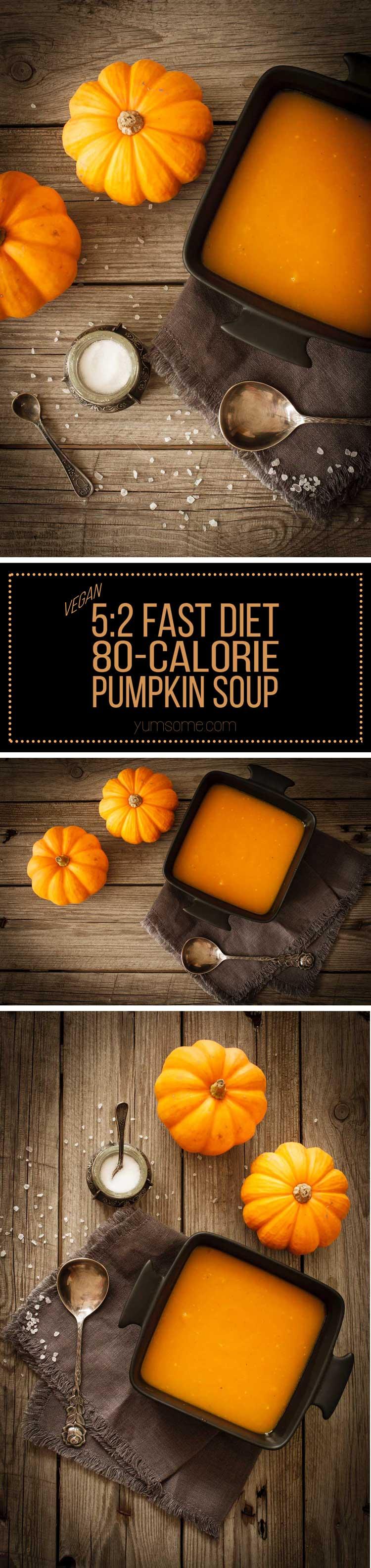 Easy Vegan Pumpkin Coffee Cake