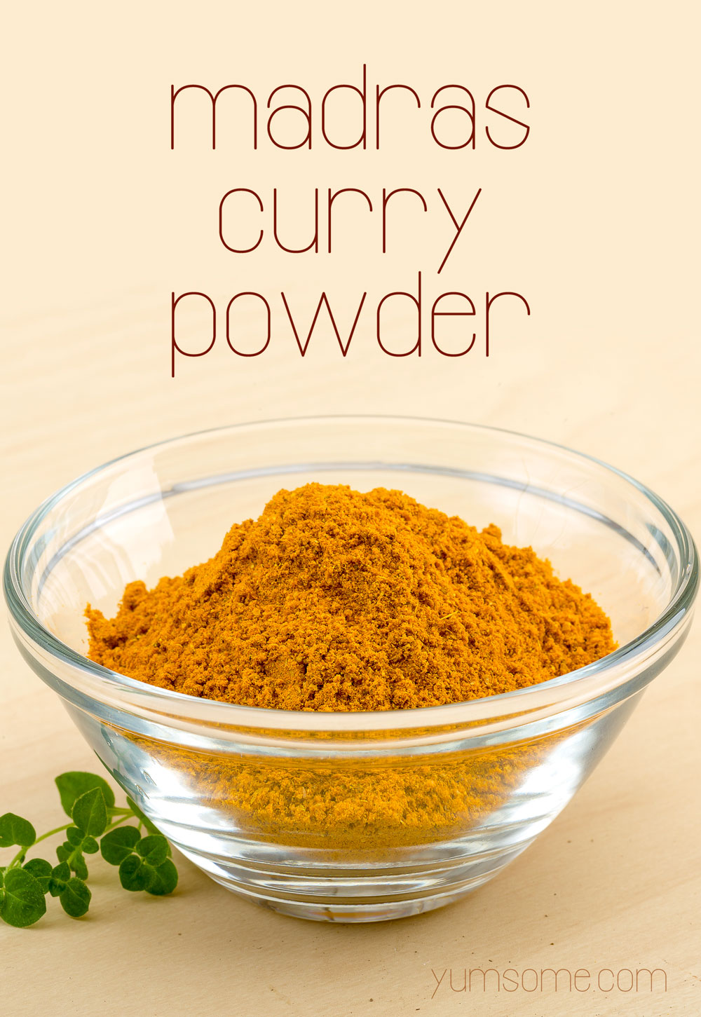 madras-curry-powder