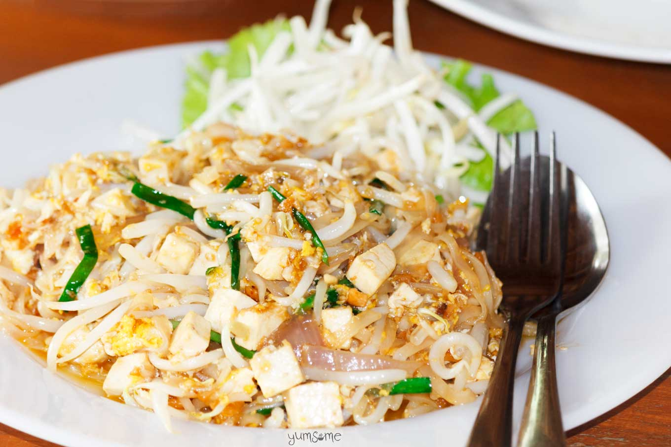 Vegan phad thai updated forumfinder Gallery