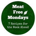 Feat Free Mondays