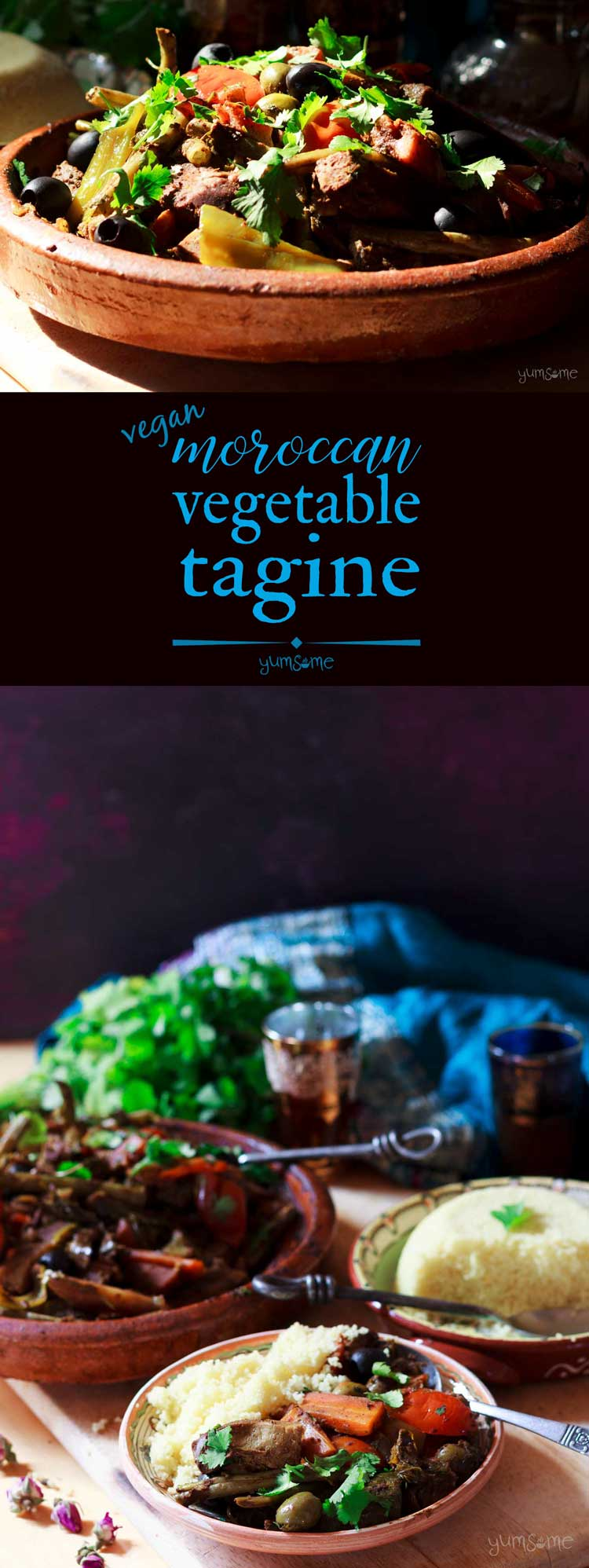 Moroccan vegetable tagine as well as being frugal and filling my hearty spicy vegan forumfinder Choice Image