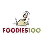 Foodies 100