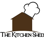 The Kitchen Shed