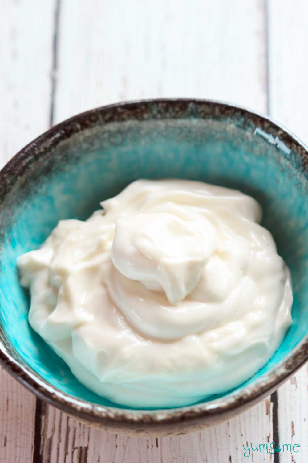 How to Make Tofu Cream How to Make Tofu Cream new picture