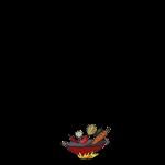 yumsome.com icon