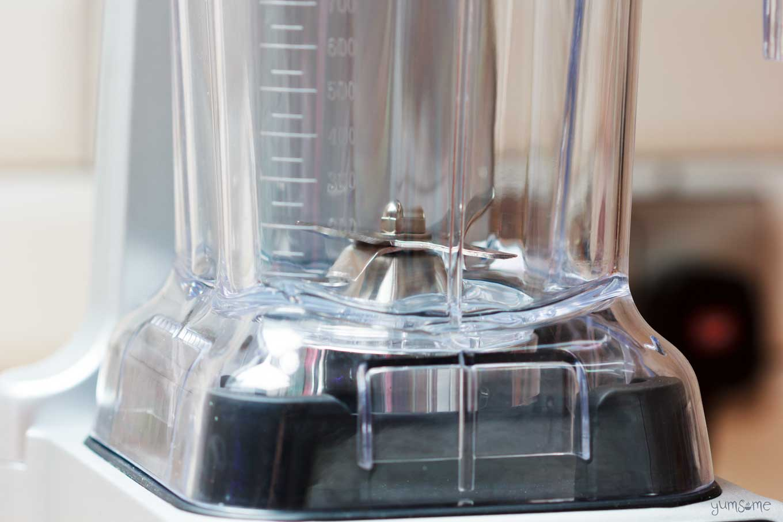 blade unit for froothie optimum vac2 air vacuum blender | yumsome.com