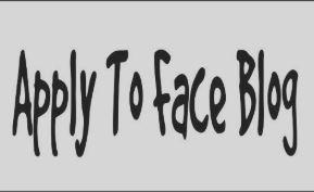 Apply to Face Blog logo